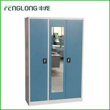 godrej steel almirah design bedroom wardrobe india steel storage