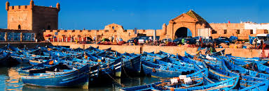 places to visit in morocco where to go in morocco