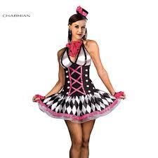 moroccan halloween costume online get cheap dress clown aliexpress com alibaba group