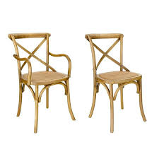 Ikea Bistro Chairs Bistro Chair Set Furniture Ikea C U2013 New Synth