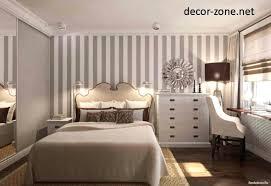 2 Master Bedroom Wall Ideas Master Bedroom Wall Art Photo 2 Master Bedroom Wall