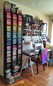 best 10 cd store ideas on pinterest cd stores near me cd
