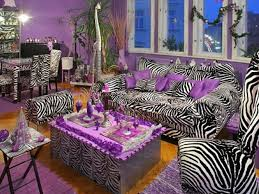 Purple And Zebra Room by Decor 29 Grand Zebra Bedroom Ideas 1000 About Zebra Bedroom