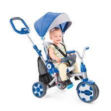 Smart Trike Recliner Trikes Kids U0027 Trikes U0026 Baby Recliners Toys R Us