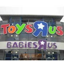 toys r us si e social toys r us riesige auswahl an spielwarensortiment huma shoppingwelt