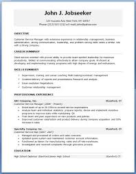 Free Construction Resume Templates Professional Cover Letter Ghostwriting Website Uk Narrative Format