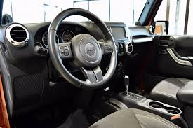 jeep wrangler console 2014 jeep wrangler unlimited sahara for sale near middletown ct