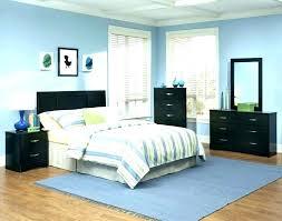 full size bedroom sets full bedroom sets ikea bedroom sets bedroom furniture sets twin