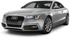 audi knoxville tn audi knoxville audi dealership in knoxville tn 37922