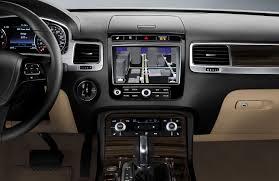 volkswagen touareg 2016 interior 2015 volkswagen touareg fredericksburg va at volkswagen of