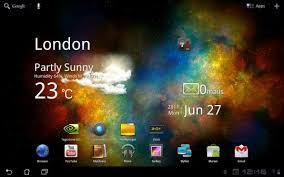 android tablet wallpaper 10 awesome live wallpapers for android android community
