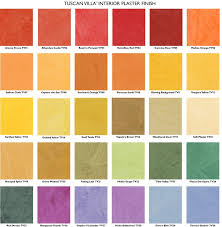 miller paint color chart ideas home depot glidden paint home