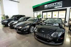 how much is it to rent a corvette live luxe with the enterprise car collection she buys cars