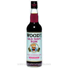bacardi 151 logo over proof rum u2013 ultimate rum guide