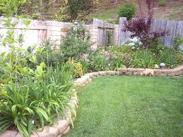 pictures small backyard garden plans best image libraries