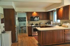 kitchen with center island u shaped kitchen with center island sink granite countertop