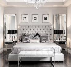 glamorous beds makeup room furniture glam bedroom on budget best