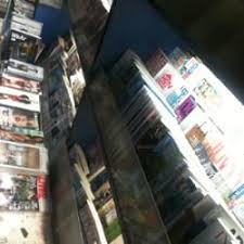 Barnes And Noble Ventura Blvd Laurel Canyon News 17 Reviews Newspapers U0026 Magazines 12100
