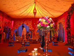 wedding tent raj tents luxury tent rentals los angeles indian weddings