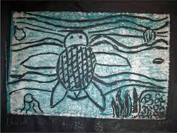the smartteacher resource native american animal spirit prints