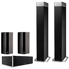 amazon black friday audio and speaker deals amazon com bose lifestyle 650 home entertainment system black