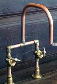 antique copper kitchen faucet copper kitchen sink faucet antique copper kitchen faucet