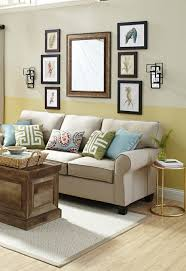 Home Decorating Ideas Living Room Walls by 66 Best For The Home Images On Pinterest At Walmart Cup Of