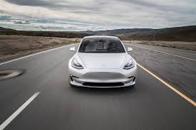 tesla model 3 is here price specs and availability inside