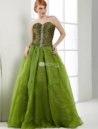 green wedding dresses green wedding dress vosoi