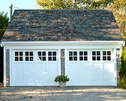 3 Car Garage Plans Detached Car Garage Plans Uk U2013 Venidami Us
