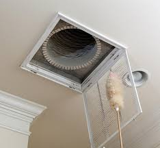 air duct repair air duct cleaning dryer vent cleaing houston