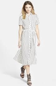 glamorous clothing 100 summer dresses 100