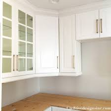 Kitchen Cabinet Doors Only Sale Cabinets U0026 Drawer Ideal Building Cabinet Doors With Glass Inserts