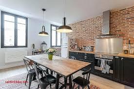 agencement de cuisine professionnelle cuisine professionnelle inox pour particulier nouveau agencement