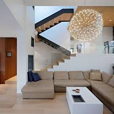 Oversized Pendant Light Wonderful Oversized Pendant Light Pertaining To House Decor