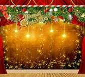 christmas backdrops christmas backdrops sale christmas photography backgrounds