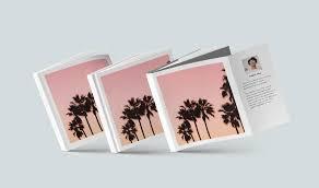 5x7 Photo Book Photo Books Make U0026 Print Custom Photo Books Blurb