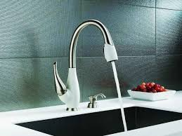 amazon delta kitchen faucets 100 images delta faucet 980t ar