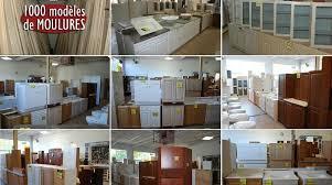 armoires de cuisine qu饕ec cuisines gmr rbq 5672 9205 01 version français