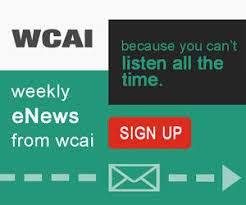 Cape Cod Times Archives - wcai cape and islands npr station