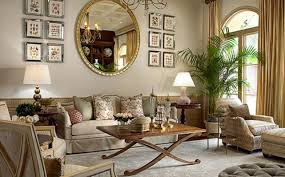 living room wall decoration ideas living room stunning elegant