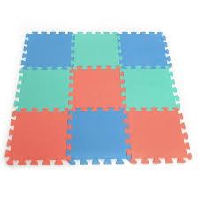online get cheap interlocking outdoor tiles aliexpress com