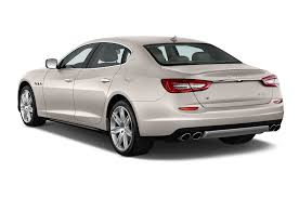 black maserati sedan 2015 maserati quattroporte reviews and rating motor trend
