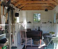 Garden Shed Ideas Interior Shed Blueprints Wooden Garden Sheds Build Your Own