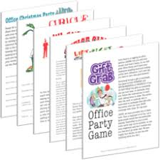 Dinner Party Question Games - 10 party games to play before you grow old