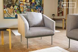 Scandinavian Style Armchair Scandinavian Chairs And Armchairs Scandinavian Furniture Pib
