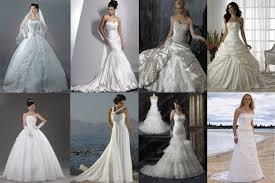 grossiste robe de mariã e test des robes de mariée pas cher aliexpress mon avis en 2017
