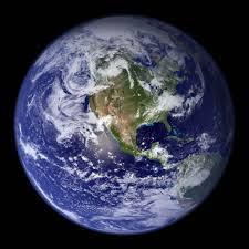 earth habitat a summary of global environmental problems and
