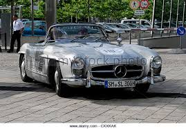1957 mercedes 300sl roadster 1957 mercedes 300sl roadster stock photos 1957 mercedes