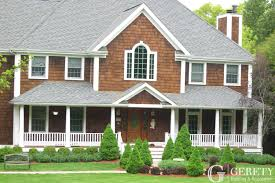 residential roofing contractor westchester county ny fairfield